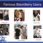 celeb-blackberry-users[1]