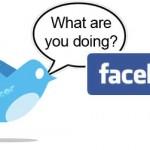 social-network5[1]