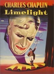 _Limelight_Poster