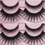 eyelash[1]