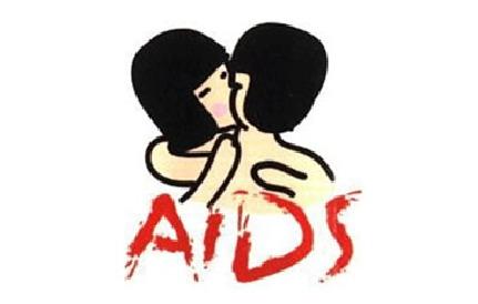 'แพธ'ชี้คำถามยอดฮิตวัยรุ่น ติดโรคเอดส์ต้องทำอย่างไร