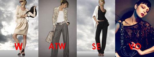 Business Dress code แต่งให้มีพลังตัวตน ภาพลักษณ์คนทำมาหากิน !