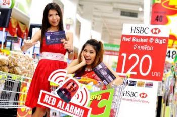 ชี้คนไทยนำหน้าซื้อสินค้าอย่างมีจริยธรรม-รักษ์โลก