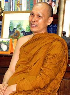 'ทิ้งซากอดีต'แล้ว 'มองไปข้างหน้า'ประเทศไทยจะไม่แพ้!!