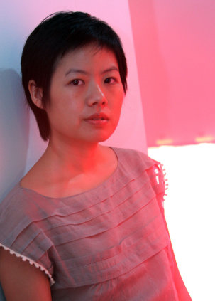 หนังไทยดังอีก'เจ้านกกระจอก'ฝีมือผกก.หญิงคว้ารางวัลใหญ่ที่แดนโรมาเนีย