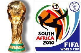 นับถอยหลัง'บอลโลก 2010′
