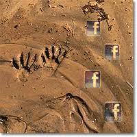 ภัยน่ากลัวของ Social Network สิ่งที่เราควรระวังมีอะไรบ้าง?