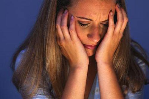 '2-9-8 Q' รหัส…นวัตกรรม เฝ้าระวังโรคซึมเศร้า