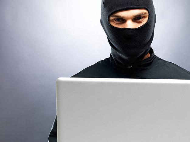 7เคล็ดลับปกป้องรหัสผ่านให้พ้นมือโจร