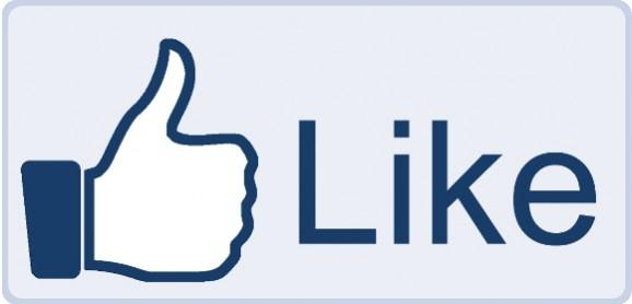14 คนอยากมี Friends โปรดฟัง!ข้อควร-ไม่ควรทำใน facebook