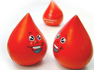 หารักให้คน 'เลือดบวก'