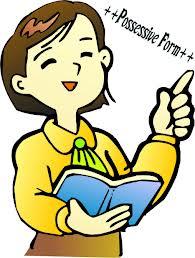 ภาพคุณครูสอนภาษาอังกฤษ